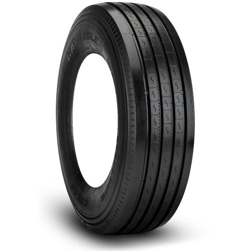 Carlisle Csl 16 All Steel ST235/80R16 G Ply Trailer Tire