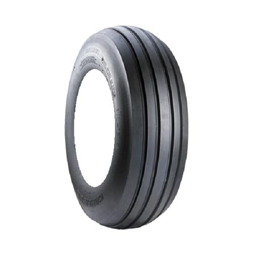 Carlisle Rib Implement Highway F1 9.5L-15SL E Ply Industrial - Ag Tire