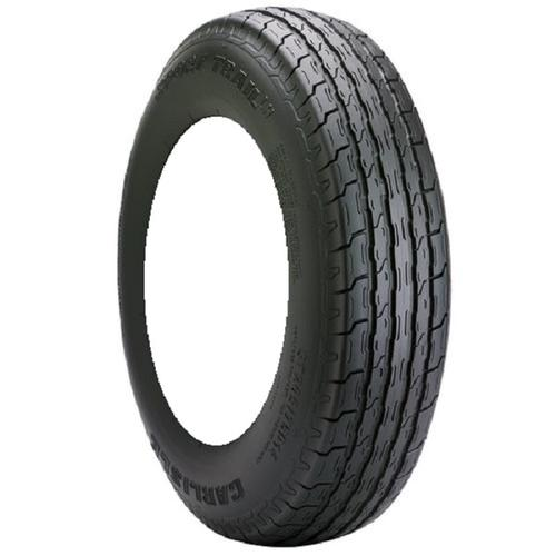 Carlisle Sport Trail LPT Trailer Tires
