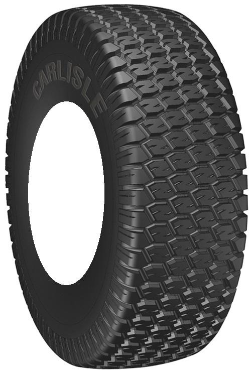Carlisle Turf Pro Plus R3 31-15.50-15 8 Ply Yard - Lawn Tire