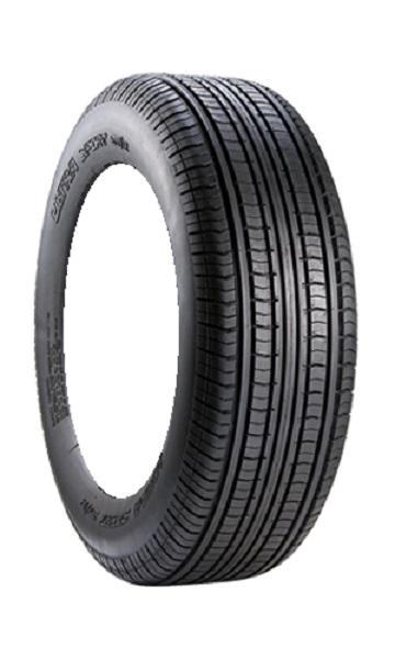 Carlisle Ultra Sport RH Trailer Tires