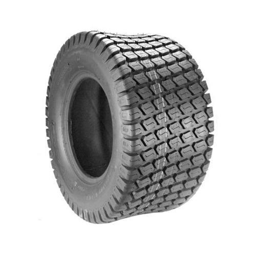 Cheng Shin Pro Tech 18-8.50-8 4 Ply Yard - Lawn Tire