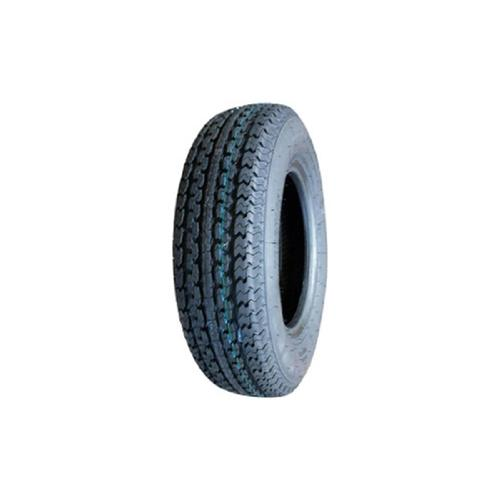 Rubber Master Rubber Master Stc1 Radial Trailer Tire Atv