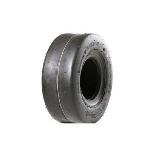 Deli Smooth Yard - Lawn Tires ($12.99 - $12.99)