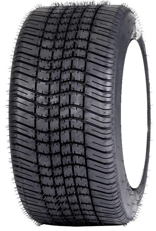 Douglas Wheel DWT Golf Cart Tires ($40.54 - $40.54)