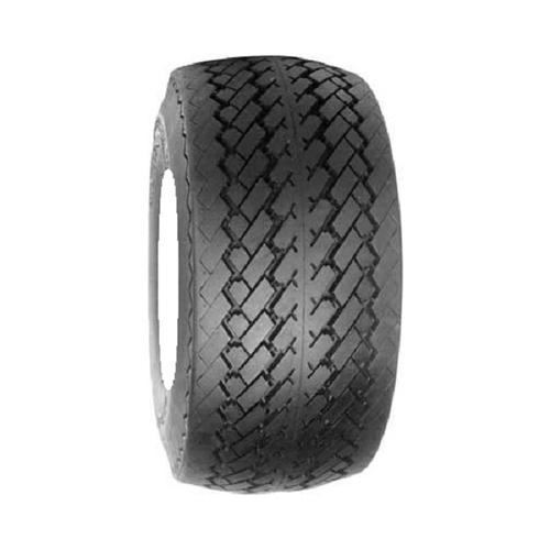 Excel Golf Pro Golf Cart Tires ($52.95 - $52.95)
