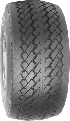 Excel Golf Pro Plus Golf Cart Tires ($37.15 - $37.15)