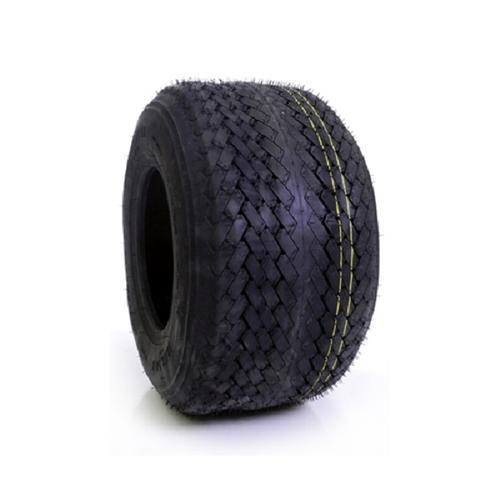 GBC Greensaver Golf Cart Tires ($36.81 - $36.81)
