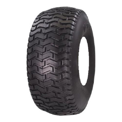 GBC Soft Turf 13-6.50-6 4 Ply Yard - Lawn Tire