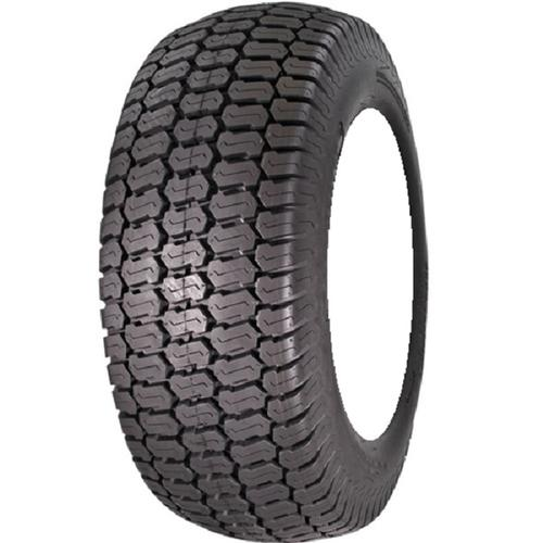 GBC Ultra Turf 16-6.50-8 6 Ply Yard - Lawn Tire