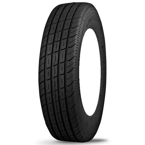Rubber Master Gladiator Radial ST235/85R16 14 Ply Trailer Tire