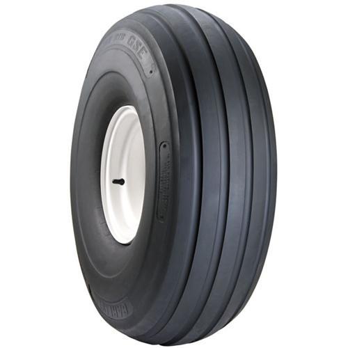 Carlisle Ground Force GSE 5.70-8 8 Ply Multi - Purpose Tire