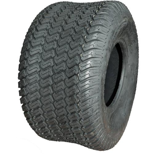 Hi-Run SU05 18-6.50-8 4 Ply Yard - Lawn Tire