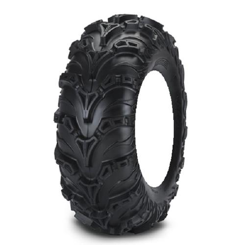 ITP Mud Lite II ATV - UTV Tires ($77.66 - $171.81)