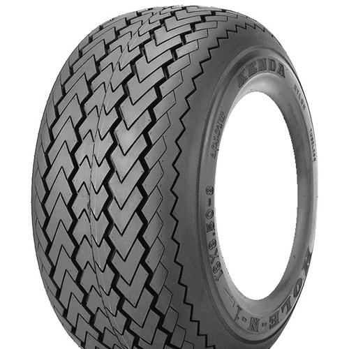 Kenda K389 Hole In One 18-8.50-8 4 Ply Golf Cart Tire
