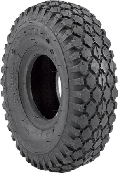 Kenda K352 Stud 5.30-6 2 Ply Yard - Lawn Tire