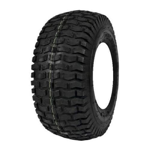 Kenda K358 Turf Rider 4.10-4 2 Ply Yard - Lawn Tire