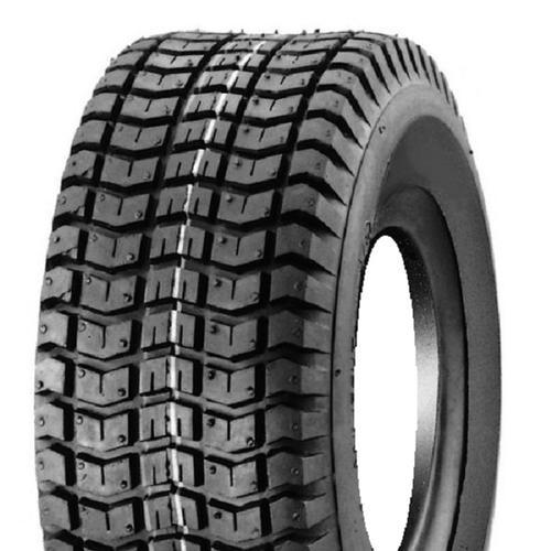 Kenda K372 Turf Max Yard - Lawn Tires ($24.95 - $24.95)