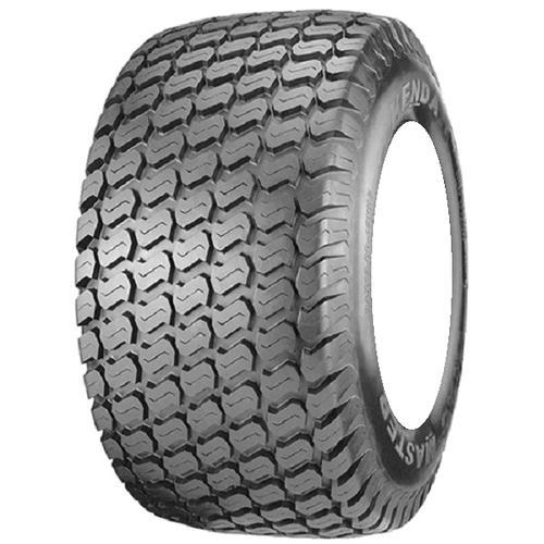 Kenda K505 Turf 16-6.50-8 4 Ply Yard - Lawn Tire