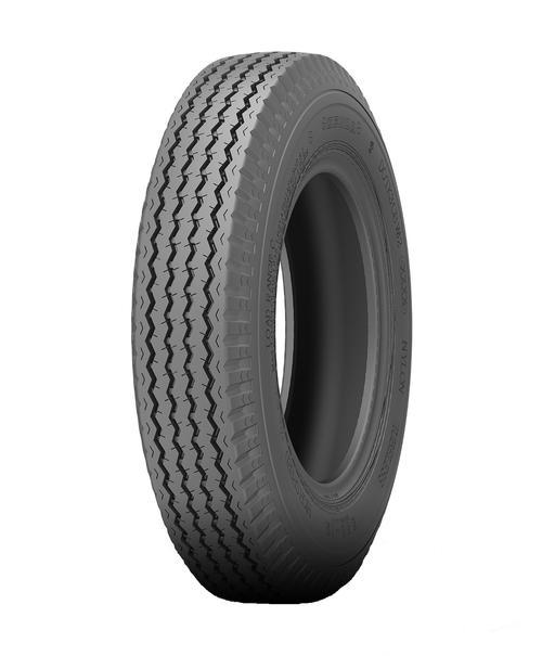 Kenda K353 Loadstar 5.30-12 C Ply Trailer Tire