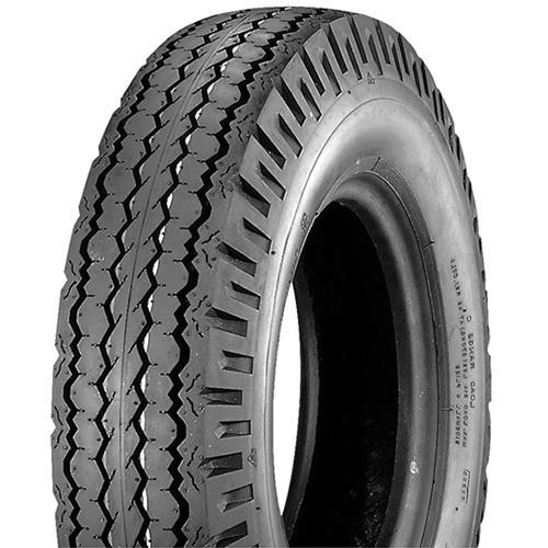 Kenda K364 Loadstar Trailer Tires