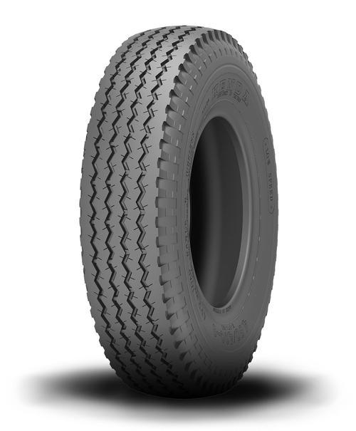 Kenda K371 Loadstar 4.80-8 A Ply Trailer Tire