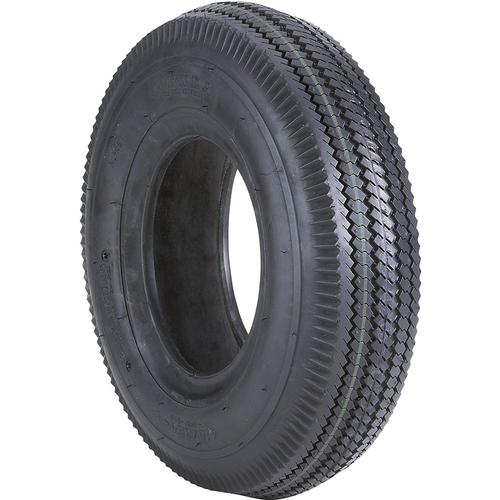 Kenda K276 Sawtooth 2.80-4 4 Ply Yard - Lawn Tire