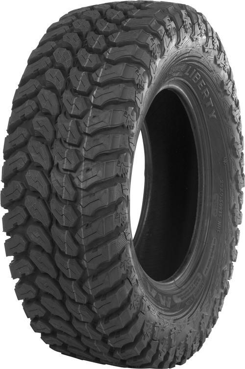 Kenda K353A Sawtooth Yard - Lawn Tires ($16.99 - $47.10)