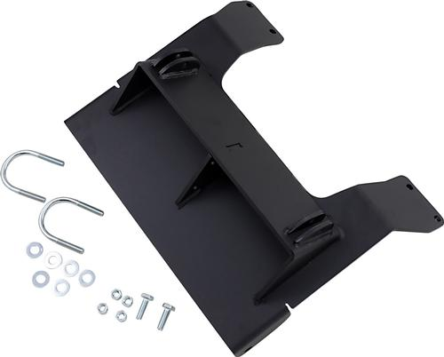 Moose RM5 Plow Mount 2014 To 2019 Honda Pioneer 700/700-4 ATV - UTV - 45010864