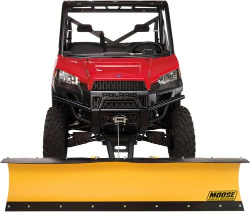 RM5 PLOW MOUNT 2019 POLARIS RANGER 570 CREW AND MIDSIZE