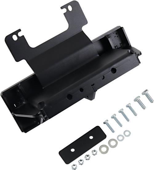 Moose RM5 Plow Mount For 2014 To 2019 Yamaha Viking 700 ATV - UTV - 45010885