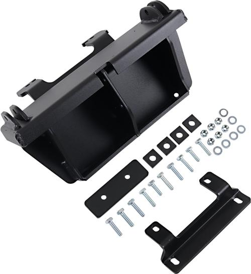 Moose RM5 Plow Mount For 2018 To 2019 Yamaha Wolverine X2/x2 R-Spec/x4 S.E ATV - UTV - 45010886
