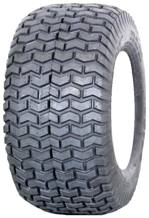 OTR Chevron Yard - Lawn Tires ($42.64 - $112.62)