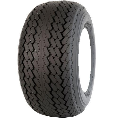 OTR GC Yard - Lawn Tires ($39.79 - $39.79)