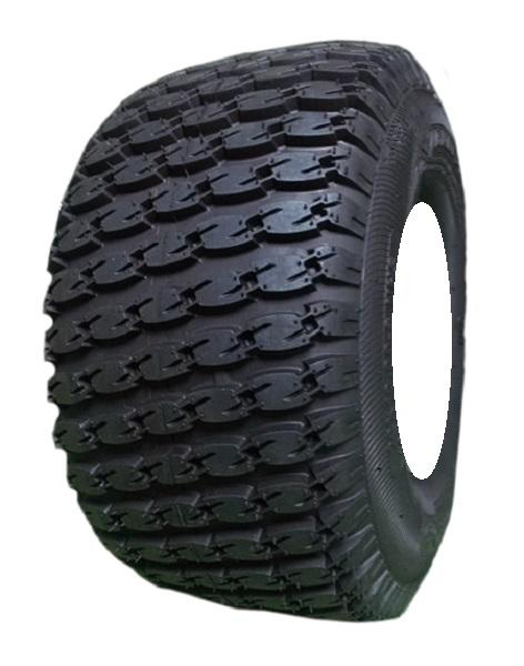 OTR Lawn Boss 20-12.00-10 4 Ply Yard - Lawn Tire