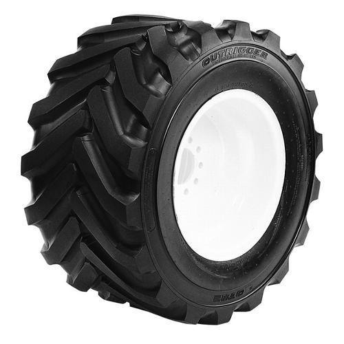 OTR Outrigger Industrial - Ag Tires ($215.04 - $1193.48)