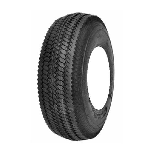 OTR Sawtooth Rib Yard - Lawn Tires ($73.16 - $73.16)