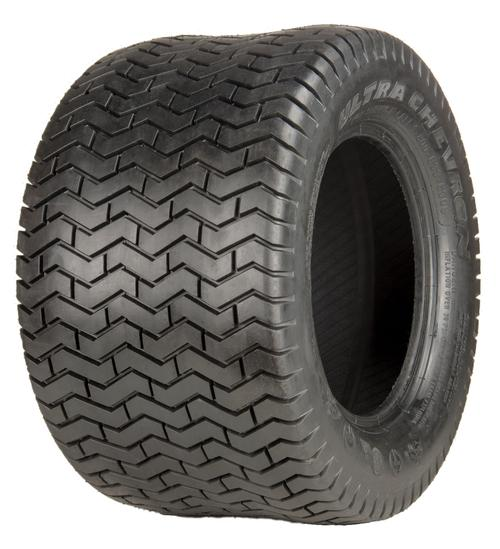 OTR Ultra Chevron Yard - Lawn Tires ($147.62 - $415.01)