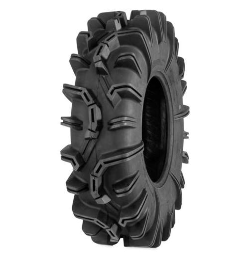 Quadboss QBT673 Mud ATV - UTV Tires ($151.10 - $254.95)