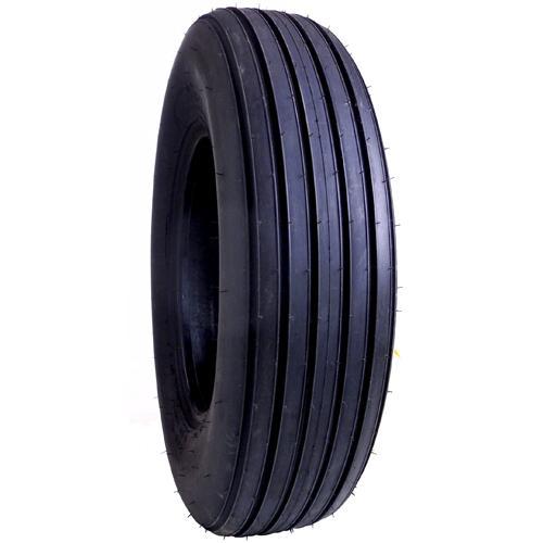 Firestone Regency Rim Implement 7.60-15 8 Ply Industrial - Ag Tire