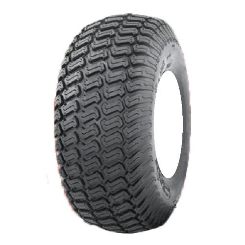 Rubber Master S-Pattern 24-9.50-12 4 Ply Yard - Lawn Tire