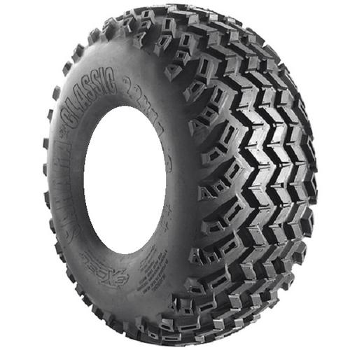 Nivel Sahara Classic A/T 18-9.50-8 4 Ply Golf Cart Tire