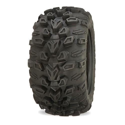 Sedona Mud Rebel R/T ATV - UTV Tires ($109.27 - $129.61)