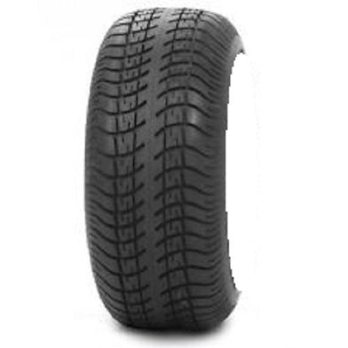 STI GTX Pro Golf 255/50-10 4 Ply Golf Cart Tire