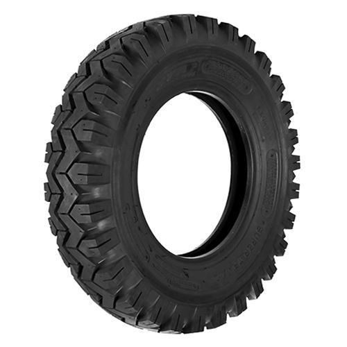 S.T.O.A. Super Traxion LT 9.50-16.5 D Ply Trailer Tire