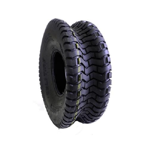 Rubber Master Turf 23-9.50-12 4 Ply Yard - Lawn Tire
