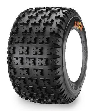 Maxxis Razr ATV - UTV Tires