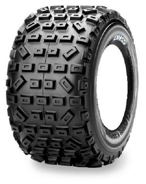 Maxxis Razr Cross ATV - UTV Tires