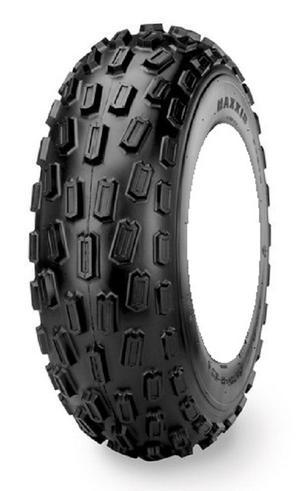 Maxxis M9207 Pro ATV - UTV Tires