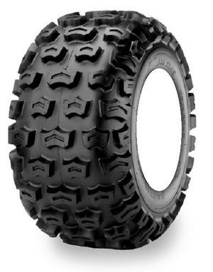 Maxxis All Trak ATV - UTV Tires